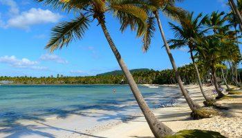Куба пляжи