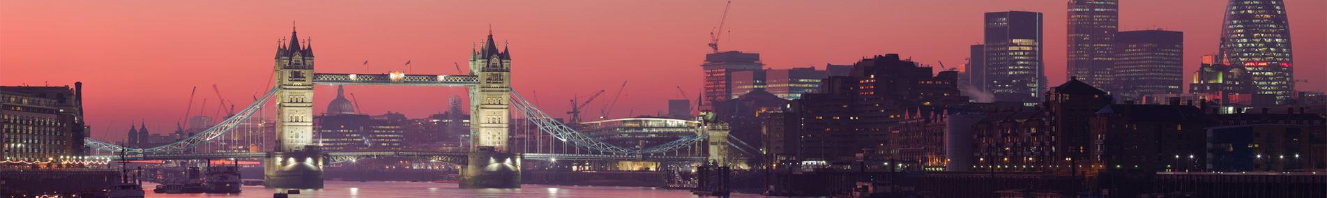 london_slider